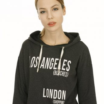 everse_apparel_store_product_9-min
