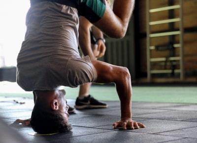 everse_fitness_class_2-min