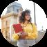 everse_learndash_courses_testimonial_1