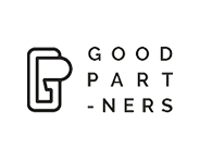 partner_logo_7